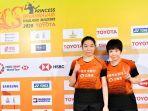 chen-qing-chenjia-yi-fan-tampil-sebagai-juara-thailand-masters-2020.jpg