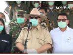 china-tawarkan-bantuan-ke-indonesia-perangi-virus-corona-ini-respons-menhan-prabowo.jpg
