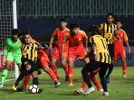 china-vs-malaysia_20181026_212656.jpg