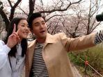 choi-siwon-super-junior-bersama-liu-wen.jpg