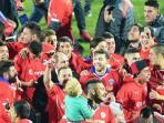 cile-juara-copa-america-2015_20150705_201029.jpg