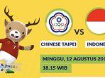cina-taipei-vs-indonesia_20180812_141745.jpg