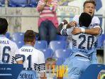 ciro-immobile-bawa-lazio-menang-1-0-atas-fiorentina_20181007_225943.jpg