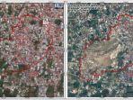 citra-satelit-palu_20181004_144916.jpg
