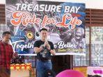 ck-fong-presiden-direktur-treasure-bay.jpg