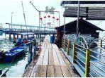 clan-jetty-penang-malaysia.jpg