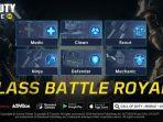 class-battle-royale-call-of-duty-mobile.jpg