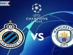 club-brugge-vs-manchester-city-di-liga-champions.jpg