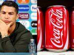 coca-cola-dan-cristiano-ronaldo.jpg