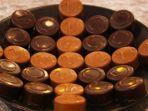cokelat-belgia-yang-dibuat-langsung-stephen-vandeparre_20180225_195808.jpg