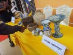 contoh-beberapa-keramik-antik-kategori-barang-muatan-kapal-tenggelam_20160121_154153.jpg