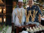 contoh-hidangan-western-untk-buka-puasa-di-aston-hotel-tanjungpinang_20160613_125308.jpg