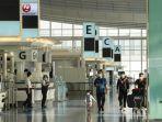 covid-19-jepang-akan-memulai-kembali-perjalanan-bisnis-dengan-korea-selatan.jpg