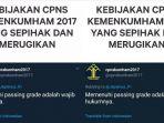cpns_20171006_112500.jpg
