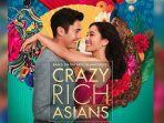 crazy-rich-asians_20180915_183238.jpg