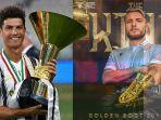 cristiano-ronaldo-dan-ciro-immobile-bintang-serie-a-liga-italia-20192020.jpg