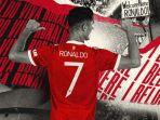 cristiano-ronaldo-dengan-jersey-manchester-united-nomor-7.jpg