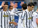 cristiano-ronaldo-kini-pimpin-top-skor-liga-italia-2020-2021-dengan-23-gol.jpg