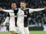 cristiano-ronaldo-menyumbang-2-gol-kemenangan-juventus-vs-lecce.jpg