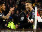 cristiano-ronaldo-merayakan-gol-bersama-blaise-matuidi-dan-joao-cancelo.jpg