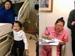 cucu-ani-yudhoyono-cari-sang-nenek-tak-tahu-sudah-meninggal.jpg