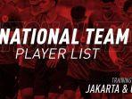daftar-34-pemain-dipanggil-pelatih-timnas-indonesia-shin-tae-yong.jpg