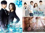 daftar-drama-korea-yang-digarap-park-ji-eun.jpg