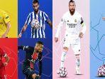 daftar-enam-tim-yang-lolos-ke-perempat-final-liga-champions-2020-2021.jpg