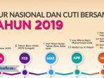 daftar-hari-libur-nasional-tahun-2019.jpg