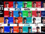 daftar-pebalap-motogp-2021-ada-22-pebalap-yang-akan-bersaing-di-motogp-2021.jpg