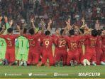 daftar-tim-yang-lolos-piala-asia-u-19-2020-asean-diwakili-tiga-termasuk-timnas-indonesia.jpg