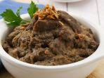 daging-kambing-masak-santan_20180823_151350.jpg