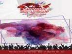 dalam-acara-funtastic-ragam-indonesia-2018_20180823_151134.jpg