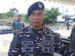danlanal-batam-kolonel-laut-iwan-setiawan_20180518_145843.jpg
