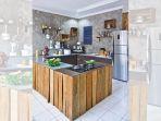 dapur-bergaya-rustic_20170517_120135.jpg