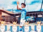 david-silva-membantu-manchester-city-meraih-4-gelar-juara-premier-league.jpg