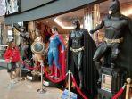 dc-comics-super-heroes-cafe-di-singapura.jpg