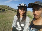 dedy-suriadi-dan-eka-darmayanti-sepasang-kekasih-selfie_20180117_160839.jpg