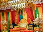 dekorasi-tampilan-pernikahan-khas-melayu.jpg