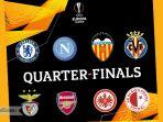 delapan-klub-lolos-ke-perempat-final-liga-europa.jpg