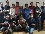 deputi-v-bp-batam-bambang-purwanto_20180609_082240.jpg