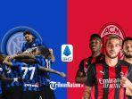 derby-milan-antara-inter-milan-vs-ac-milan-musim-2020.jpg