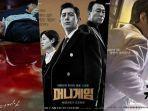 deretan-drama-korea-drakor-yang-akan-tayang-perdana-di-tahun-2020-gak-kalah-seru-dari-2019.jpg