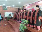 dewan-hakim-mtq-tanjungpinang_20170417_145036.jpg