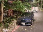 di-mobil-inilah-sepasang-sejoli-ditemukan-tewas_20170507_131519.jpg