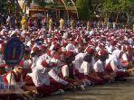 dinas-pendidikan-kota-tanjungpinang-mengadakan-acara-mpls_20180716_144746.jpg