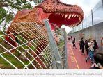 dinosaurus-di-sepanjang-jalan-sepanjang-35-km-dari-east-coast-park-ke-bandara-changi.jpg