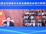 diplomat-china-yang-jiechi-meminta-amerika-serikat-tidak-melewat.jpg
