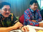 dirut-pt-biro-klasifikasi-indonesia-bki-persero-rudiyanto_20180326_153644.jpg