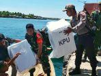 distribusi-logistik-pemilu-2019-di-bintan.jpg